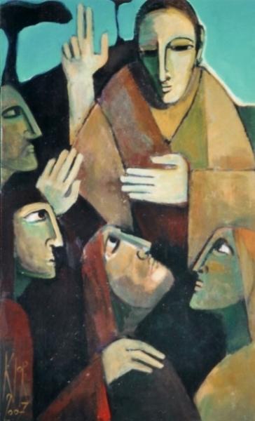 0006-DIe-Bergpredigt