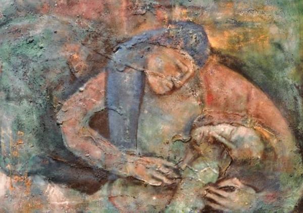 0031-Pietà