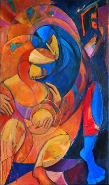 0037-Die-Geburt-Christi