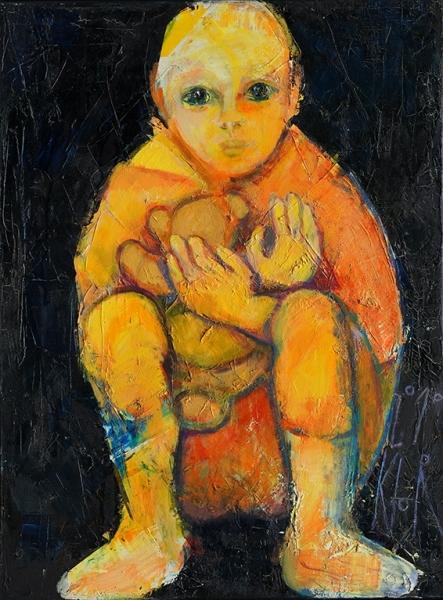 0011-Das-verlassene-Kind