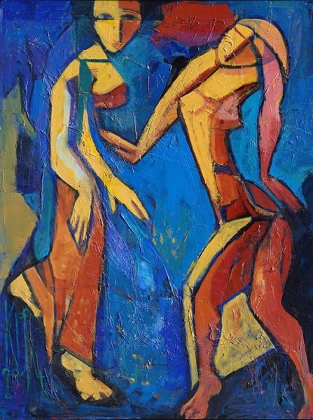0032-Tanzende-Frauen